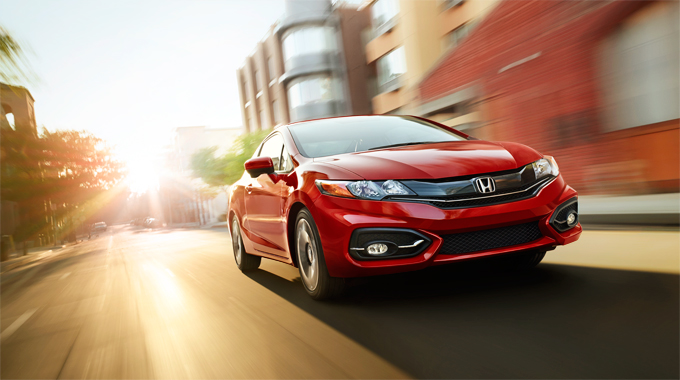 2014 Honda Civic bradenton
