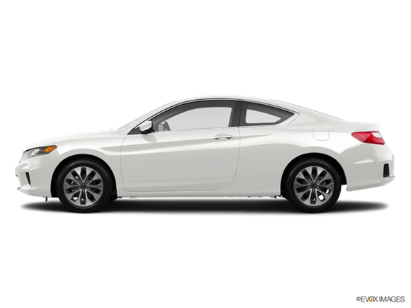 2015 Honda Accord Sarasota, FL