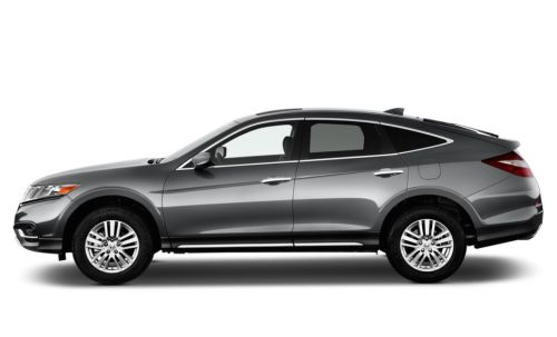 power blog and exterior feature honda crosstour ratings fuel economy