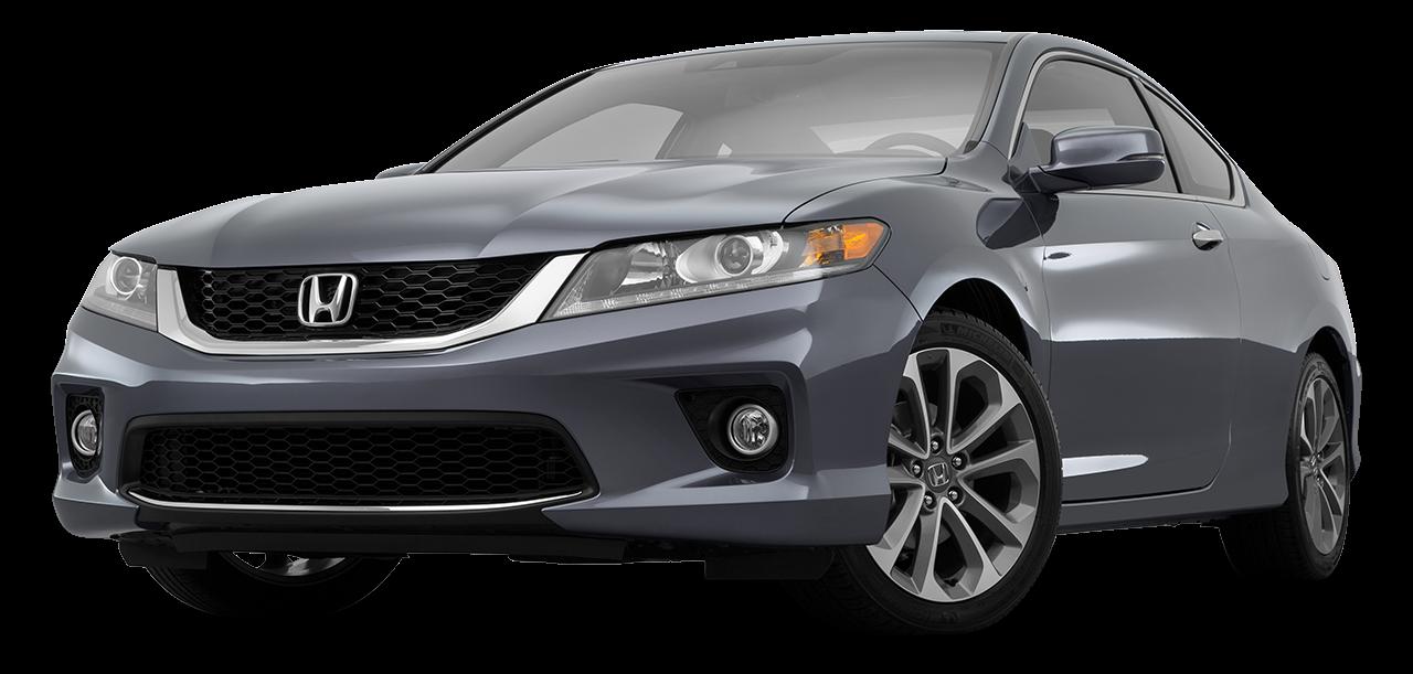 2015 Honda Accord Bradenton