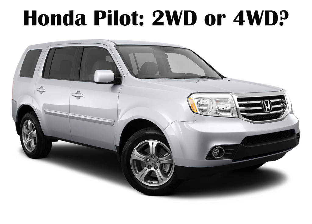Lease a honda autos post for How much to lease a honda pilot
