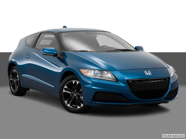 Lease A New 2017 Honda Cr Z Today At Hendrick Bradenton We Offer An Excellent Leasing Program For All Vehicles Including Low Monthly Payments