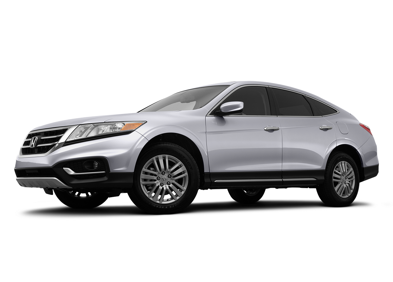 4 reasons to lease a 2015 crosstour this summer in bradenton. Black Bedroom Furniture Sets. Home Design Ideas
