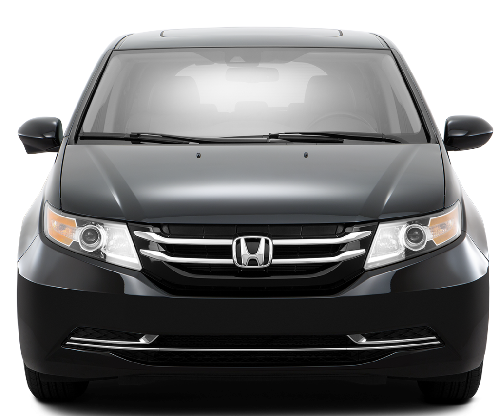 2016 honda odyssey archives hendrick honda bradenton. Black Bedroom Furniture Sets. Home Design Ideas