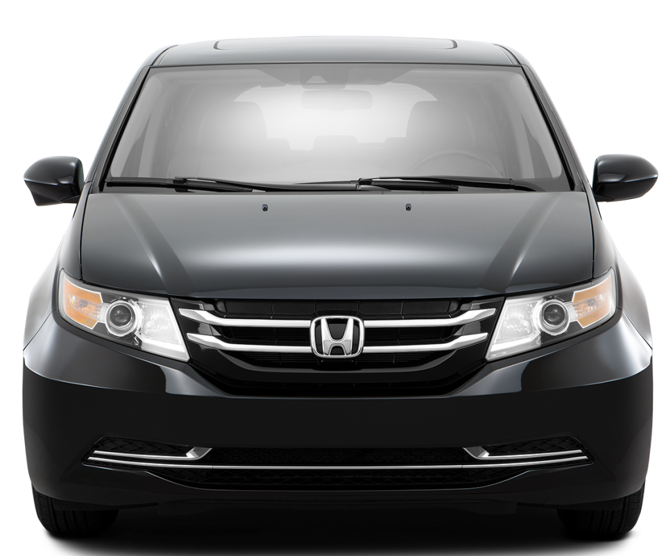 2016 honda odyssey vs 2015 toyota sienna hendrick honda. Black Bedroom Furniture Sets. Home Design Ideas
