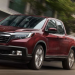 Which 2017 Ridgeline Trim Should You Buy?