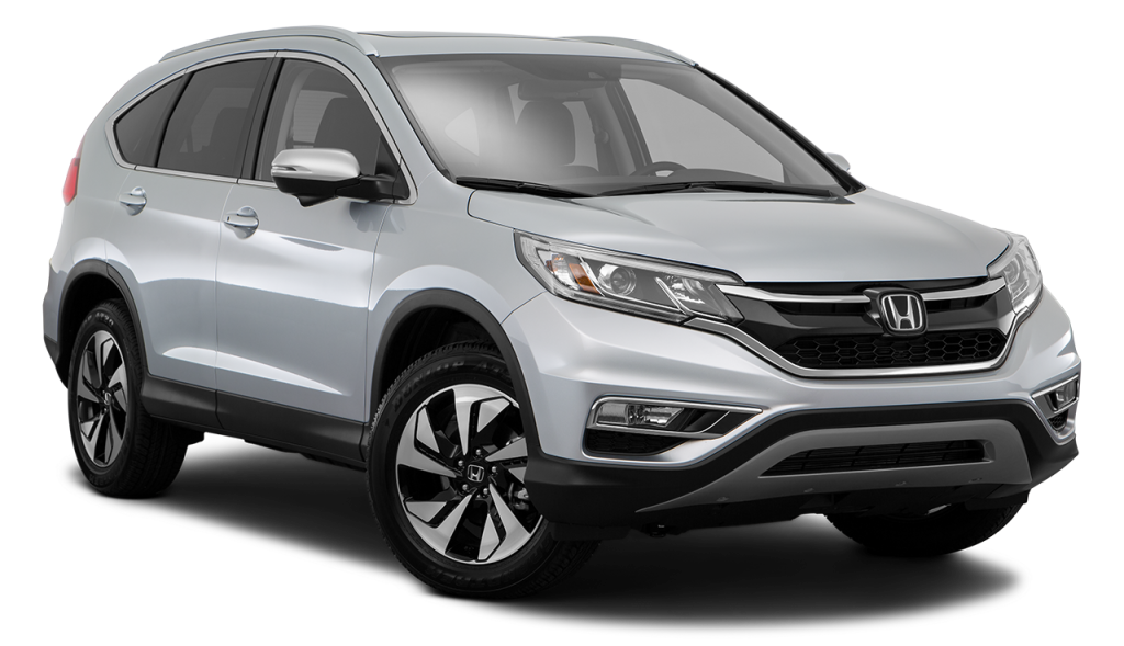 Honda cr v archives hendrick honda bradenton for Honda extended warranty cost 2016
