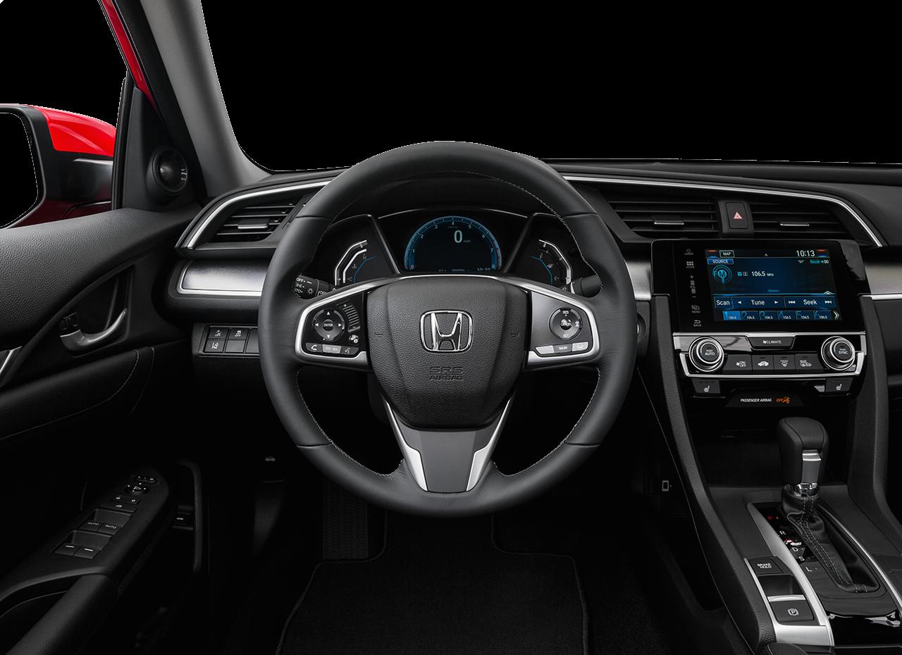2016 honda civic maintenance minder bradenton for Honda maintenance minder codes