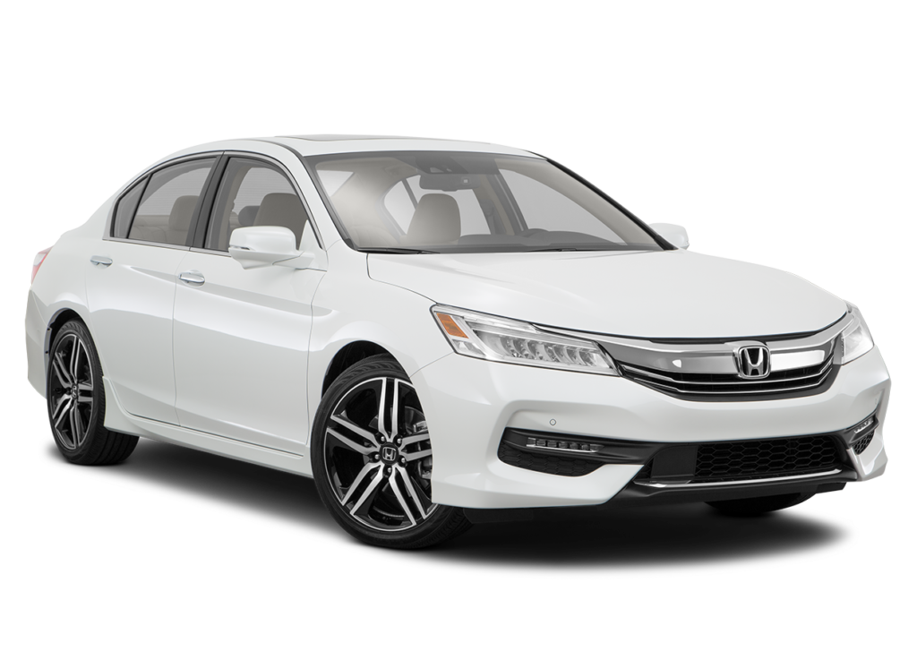 2015 honda fit tire autos post for 2015 honda accord transmission problems