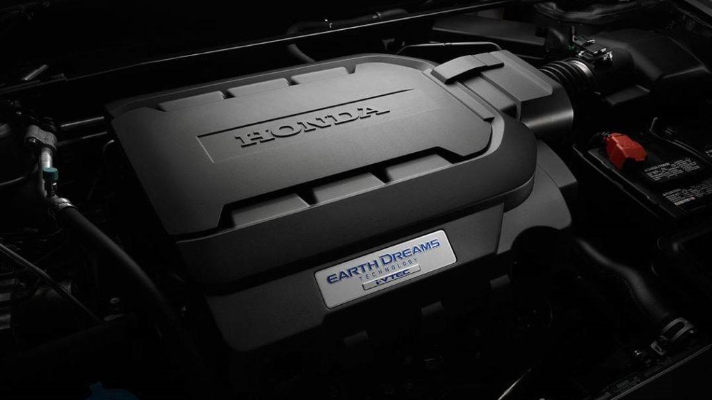 Honda Accord Acura TLX Bradenton