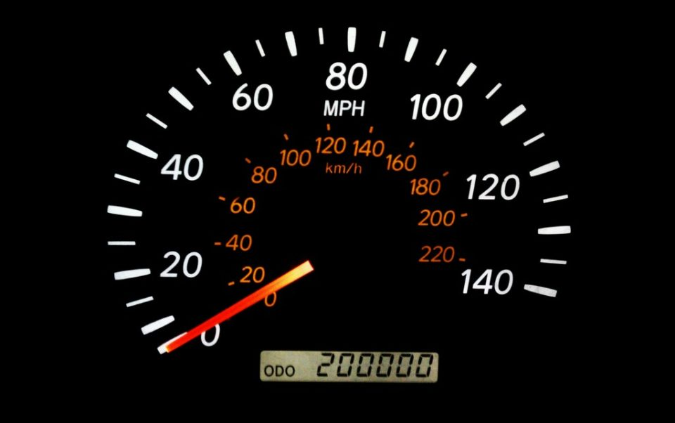 Which Hondas Are The Best Cars To Get 200000 Miles
