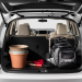 How the Honda Pilot Lets You Bring All Your Gear