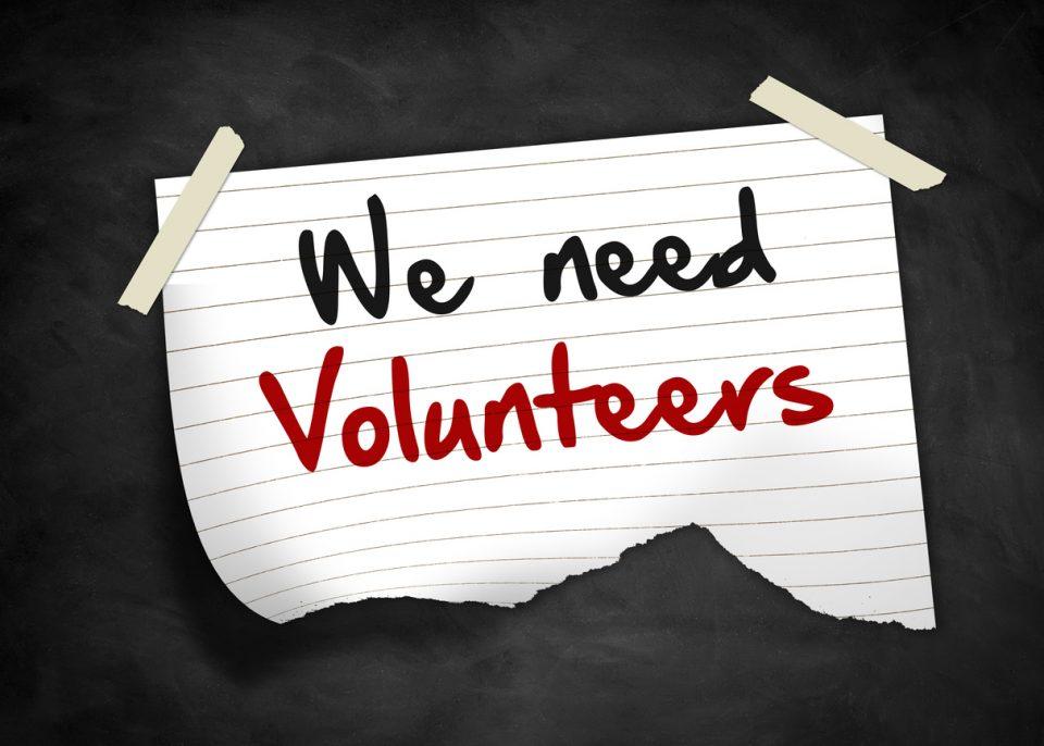 Volunteers Opportunities Bradenton