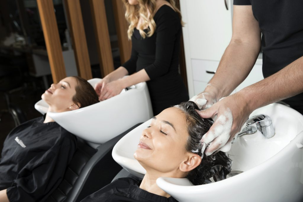 Bradenton Salons
