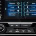 Honda Civic Sound Systems That Will Blow You Away