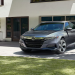 Head To Head Battle: The Accord Vs. Camry