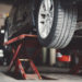 Why You Should Service Your Car At Hendrick Honda Bradenton