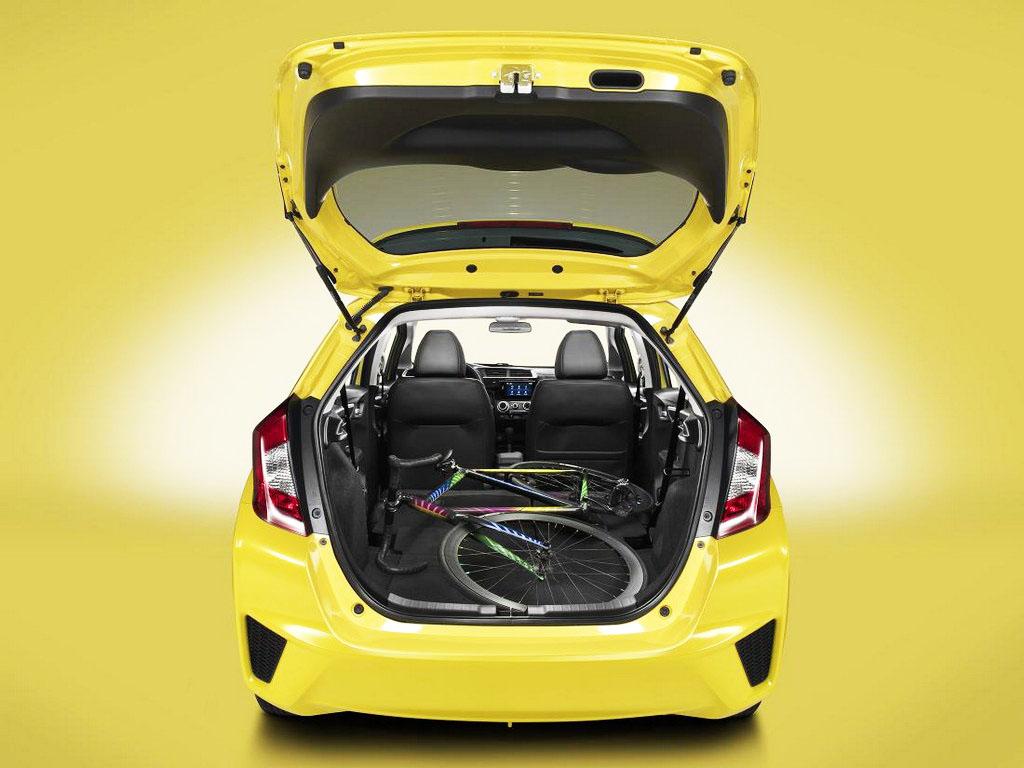 2015-honda-fit-rear-capacity