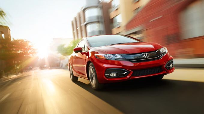 2014 Honda Civic bradenton