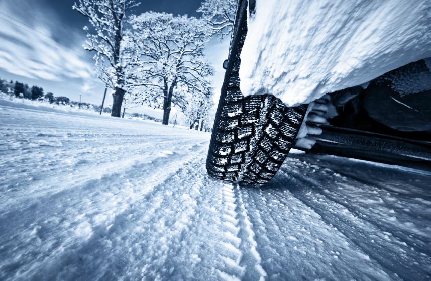 winterize 2014 CR-V LX bradenton