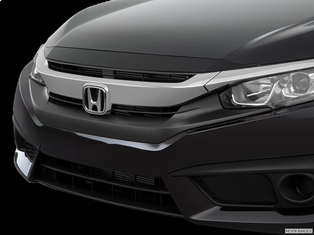 2016 Honda Civic Bradenton