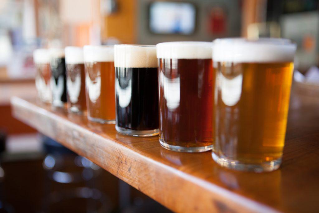 Bradenton Breweries