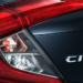 See Why The 2018 Honda Civic Would Make A Great Next Vehicle