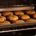Essential Baking Pans You Need In Your Kitchen