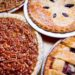 Nine Must-Try Pies