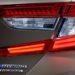 Do Yourself A Favor – Check Out A Honda Hybrid