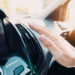 Car Cooling Tips To Remember This Summer
