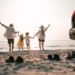 Essential Car Care Tips For Living At The Beach