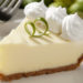 Whip Up A Genuine Key Lime Pie With This Recipe