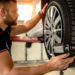 Why It Is Important To Rotate Your Tires