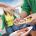 10 Ultimate Tailgating Safety Tips For Your Next Game Day